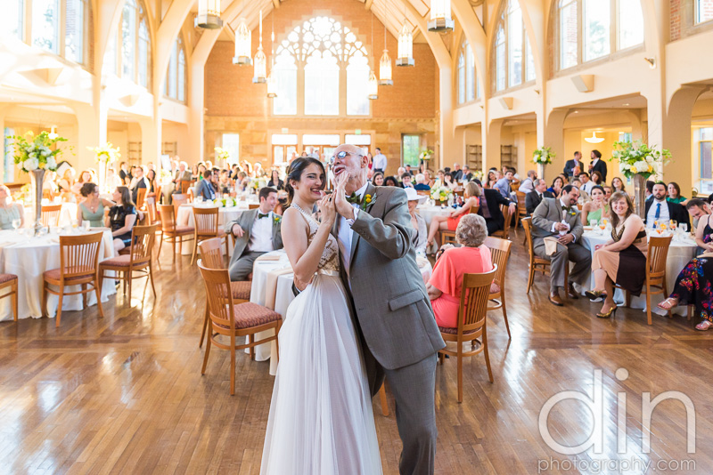 Michael-Sarah-Wedding-2562