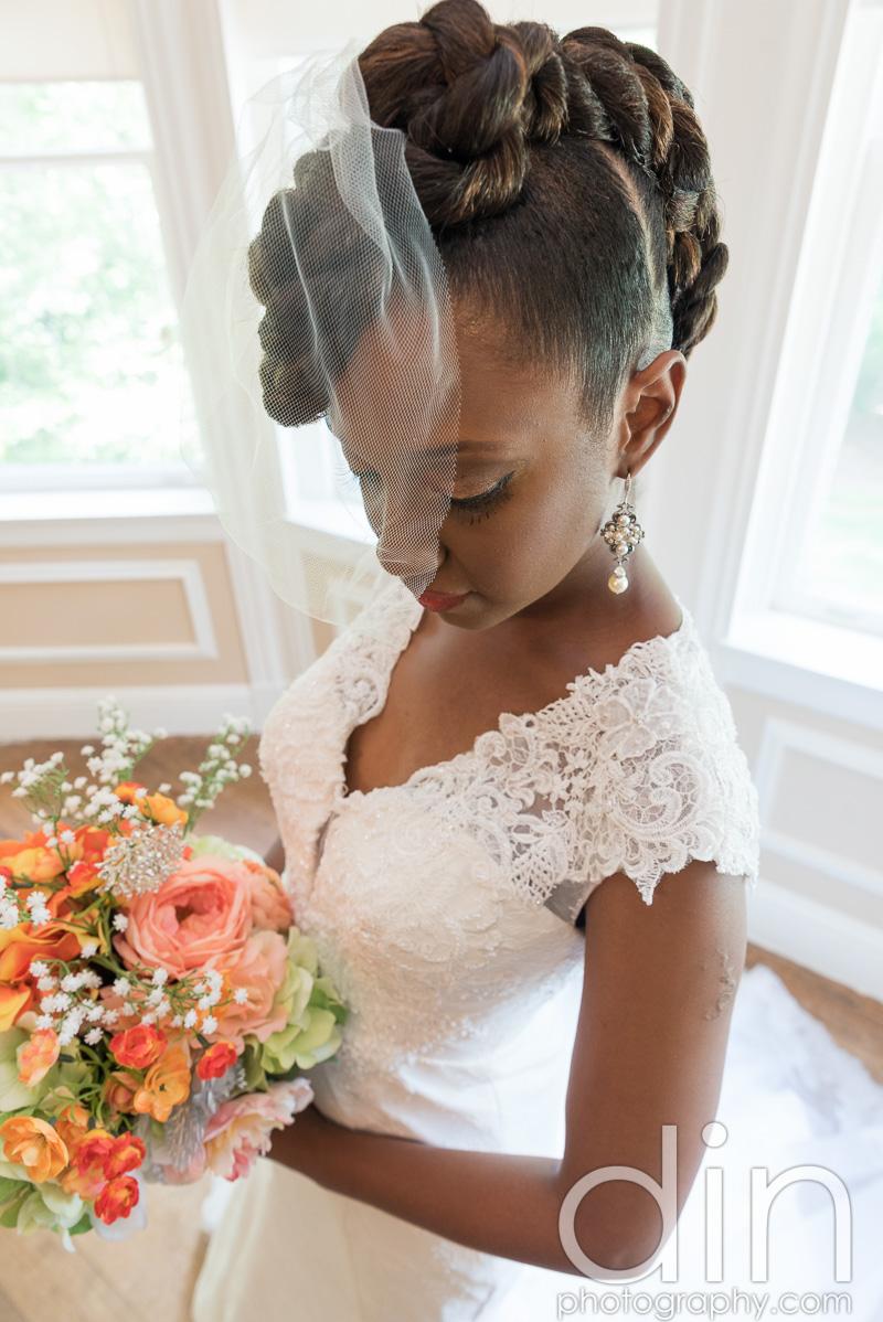 Kanod-Darmicka-Wedding-0439