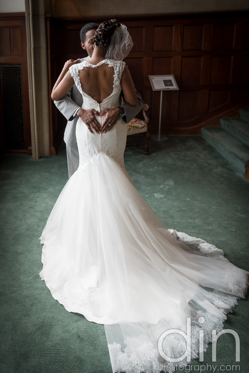 Kanod-Darmicka-Wedding-1113