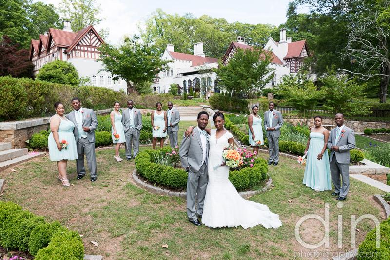 Kanod-Darmicka-Wedding-1168