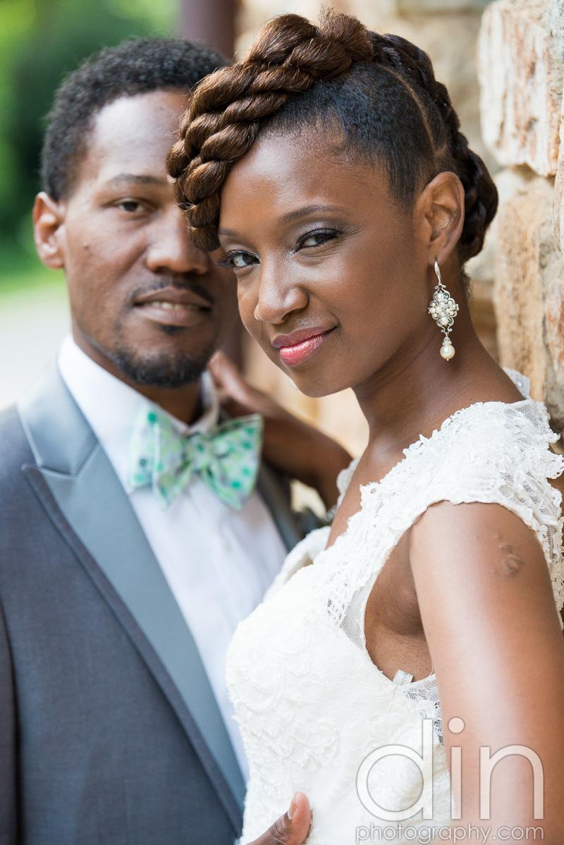 Kanod-Darmicka-Wedding-2182