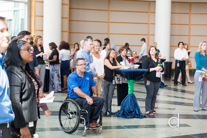 Cox-Disability-Rights-Museum-0111