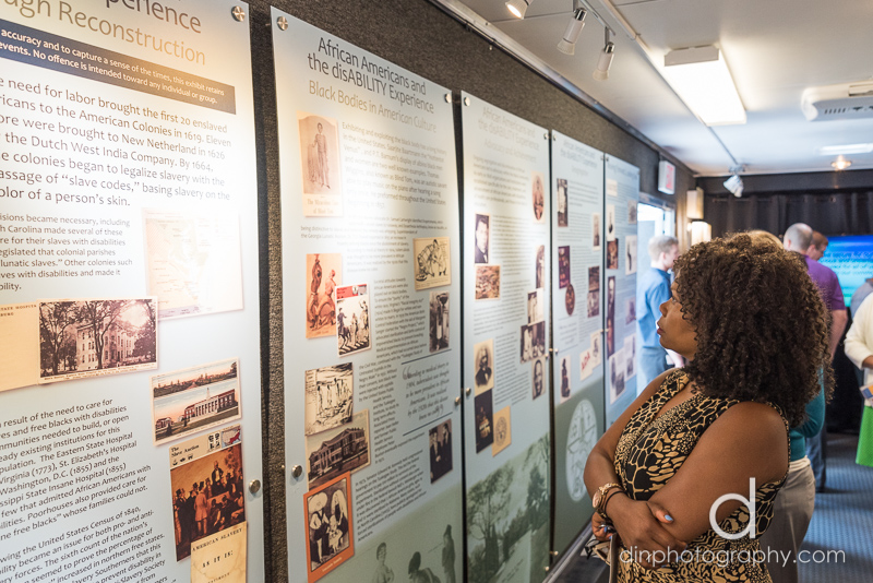 Cox-Disability-Rights-Museum-0179