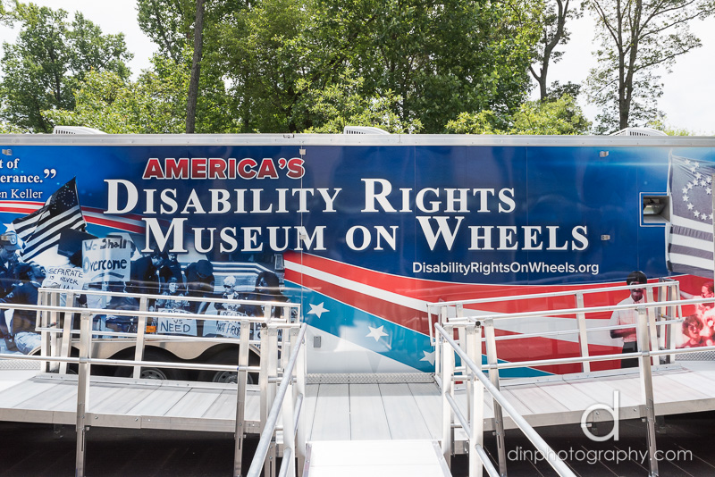 Cox-Disability-Rights-Museum-0248