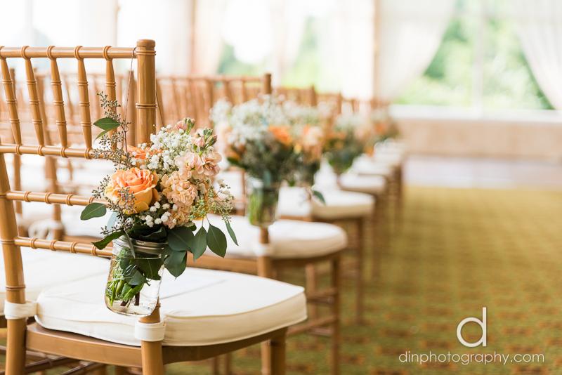 Michael-Susan-Wedding-0427