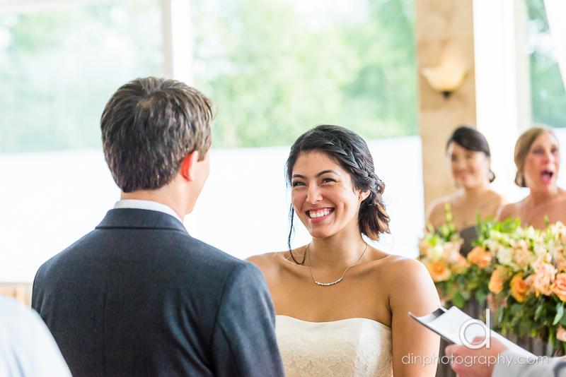 Michael-Susan-Wedding-0652