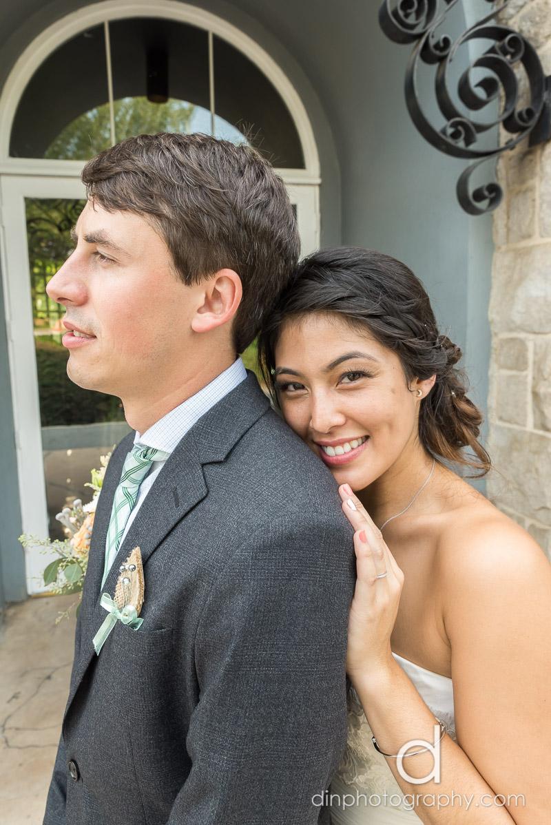 Michael-Susan-Wedding-0869
