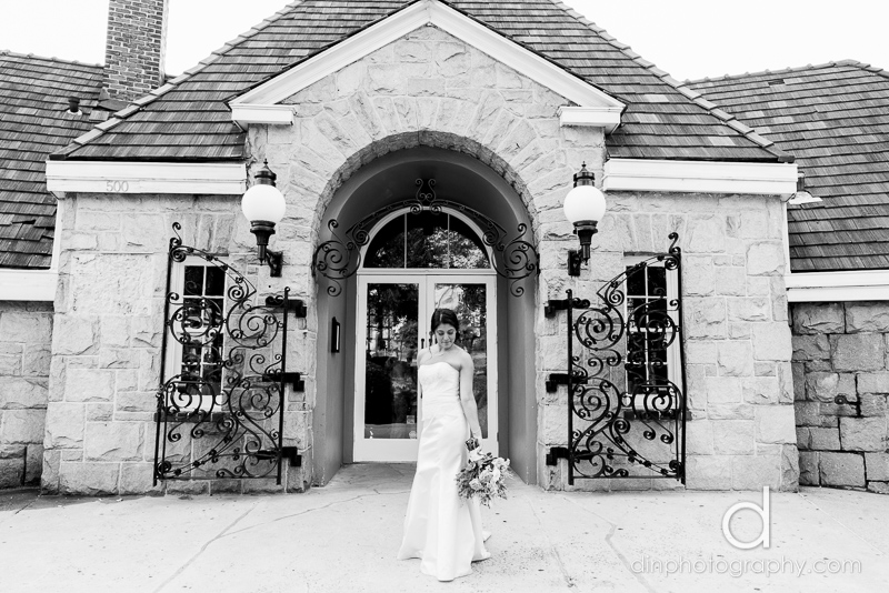 Michael-Susan-Wedding-0880