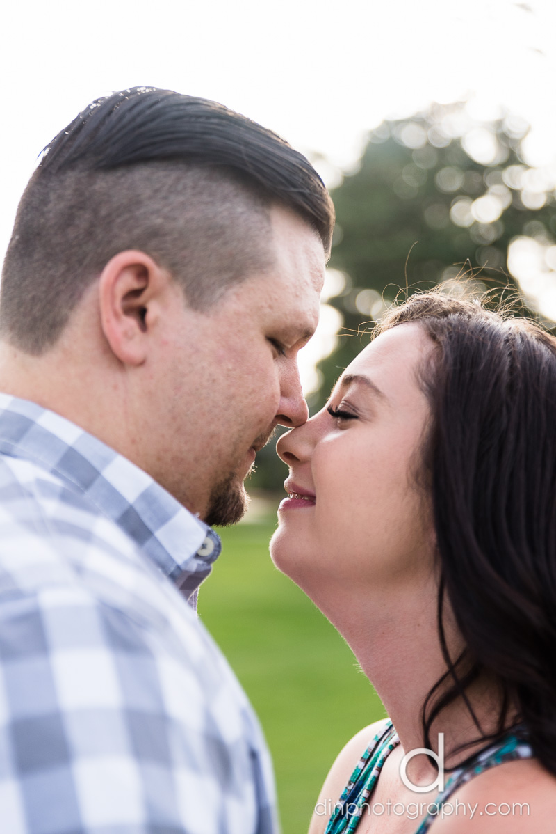 Sean-Brittany-Engagement-0015