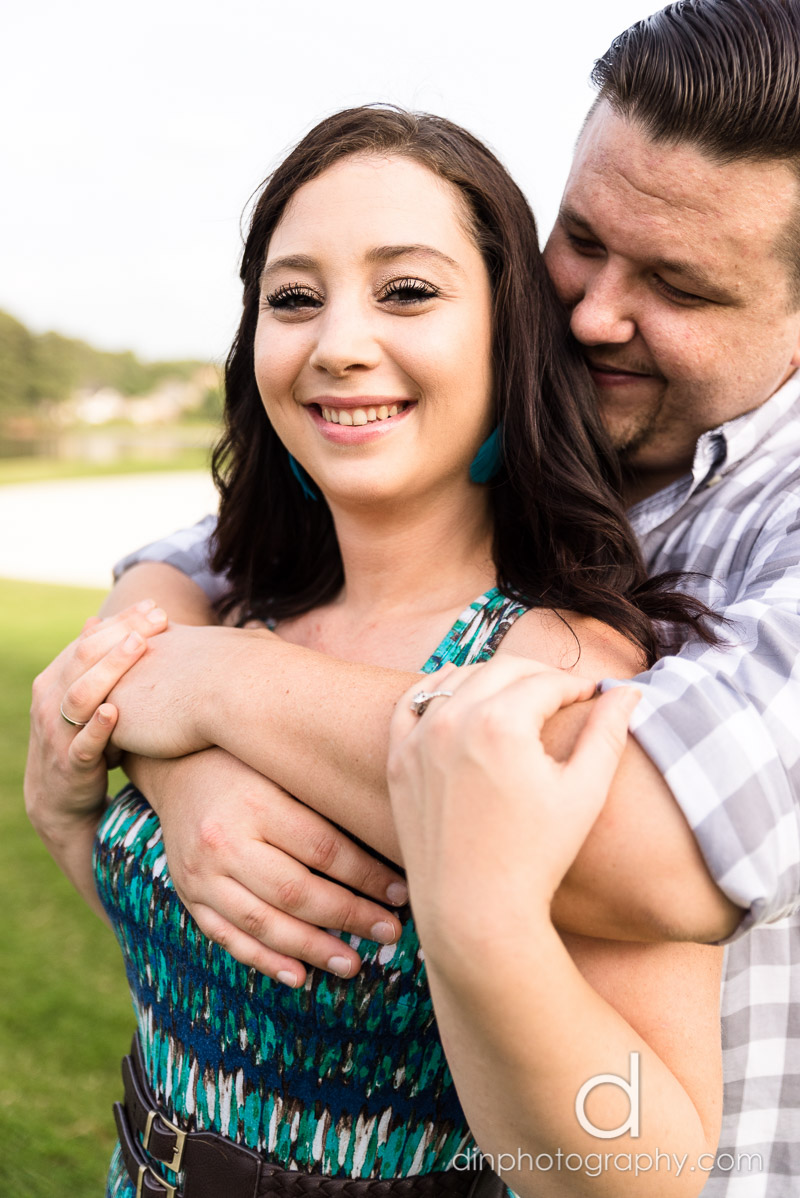 Sean-Brittany-Engagement-0040