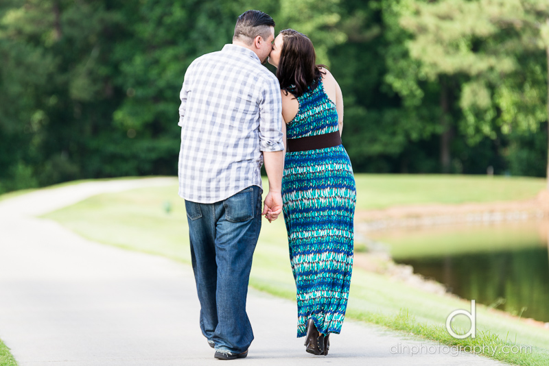 Sean-Brittany-Engagement-0050