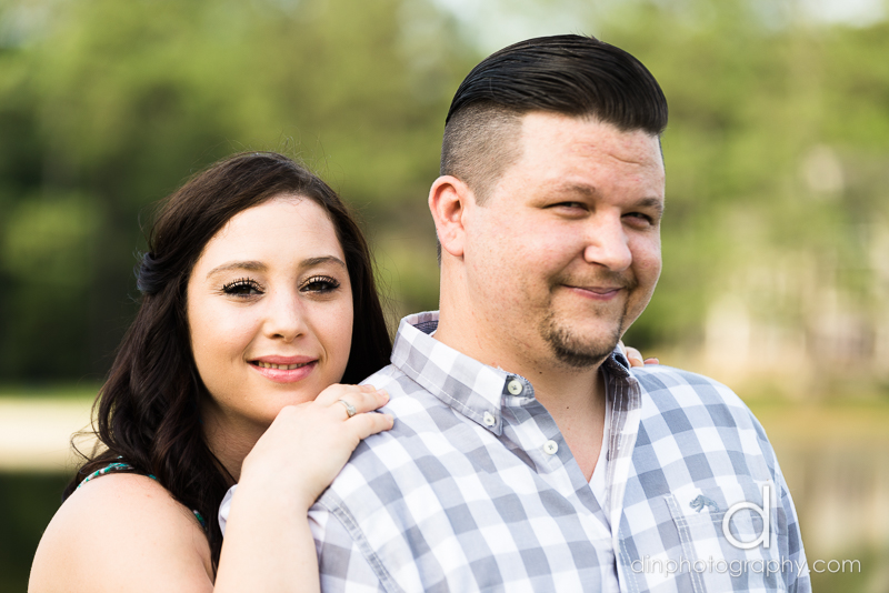 Sean-Brittany-Engagement-0065