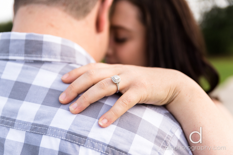 Sean-Brittany-Engagement-0073