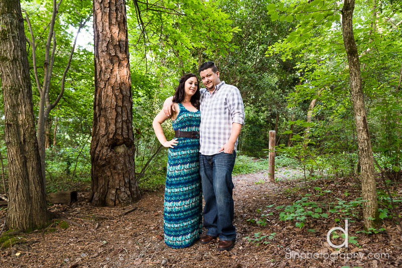 Sean-Brittany-Engagement-0137