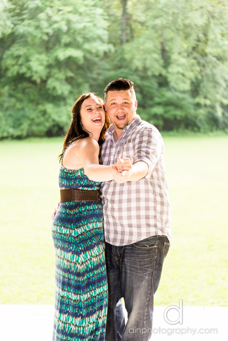 Sean-Brittany-Engagement-0193