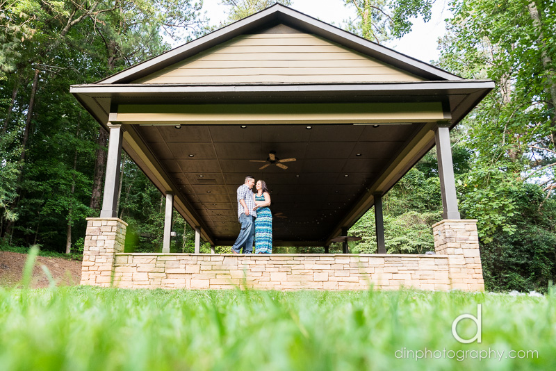 Sean-Brittany-Engagement-0217