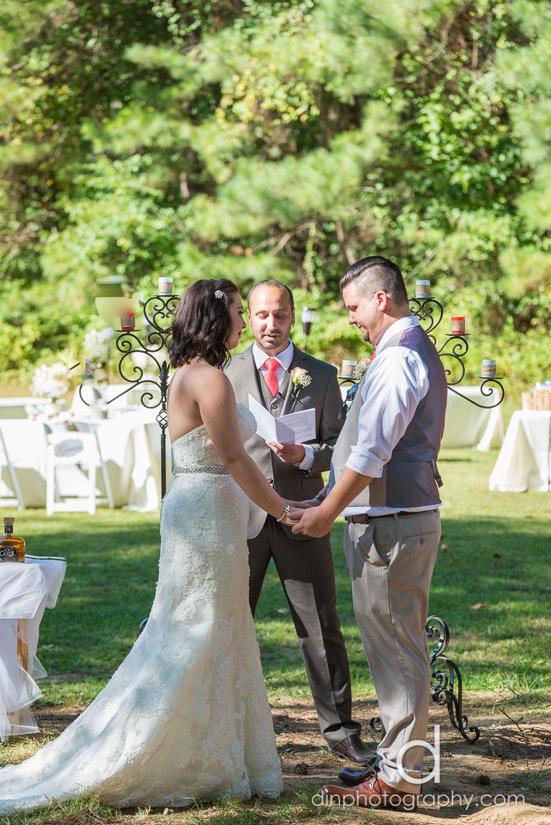 Sean-Brittany-Wedding-0477