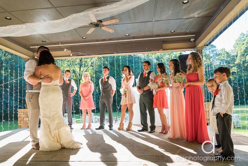 Sean-Brittany-Wedding-0898