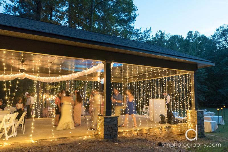 Sean-Brittany-Wedding-1337