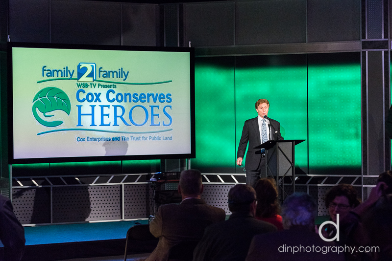 Cox-Conserves-Heroes-Reception-2015-0149