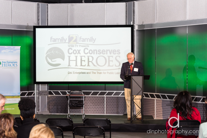 Cox-Conserves-Heroes-Reception-2015-0221