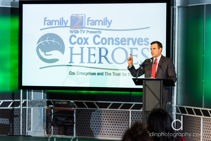 Cox-Conserves-Heroes-Reception-2015-0253
