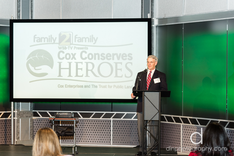 Cox-Conserves-Heroes-Reception-2015-0298