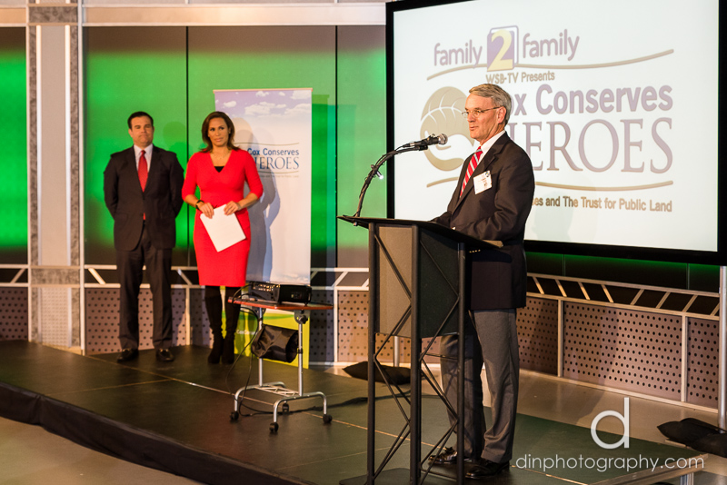 Cox-Conserves-Heroes-Reception-2015-0303