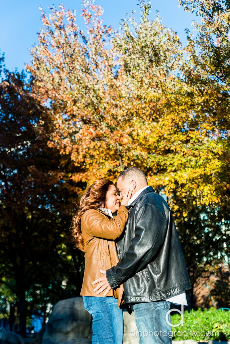 Michael-Vanessa-Engagement-0496