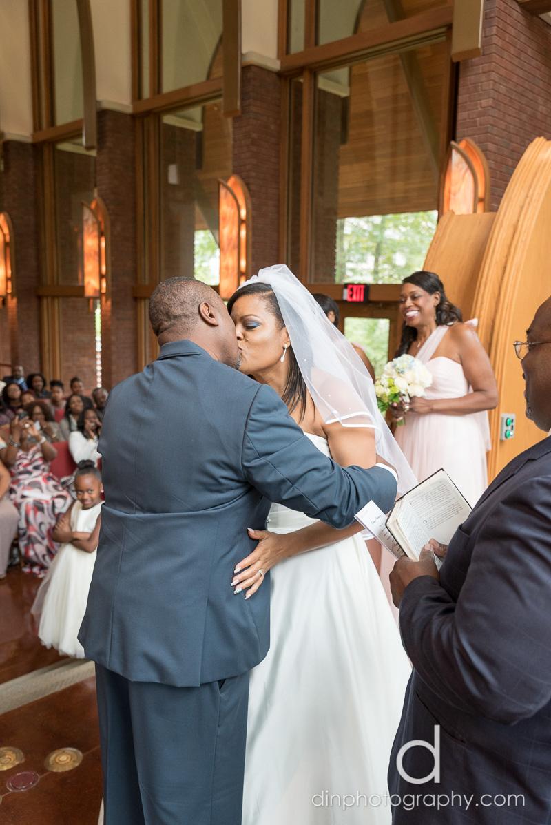 Wendell-Sonya-Wedding-0643