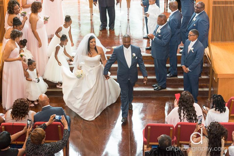 Wendell-Sonya-Wedding-0743