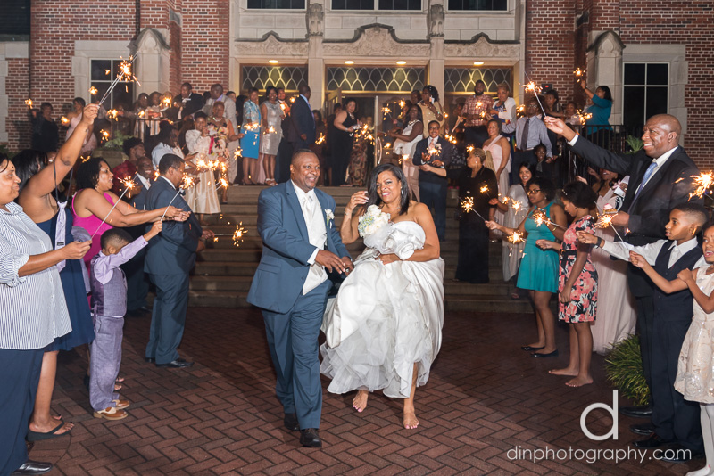 Wendell-Sonya-Wedding-1631