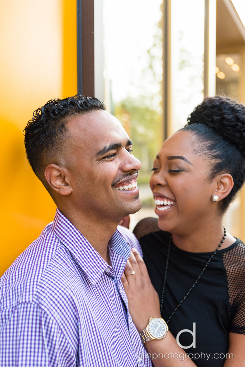 Darryl-Brittany-Engagement-0074