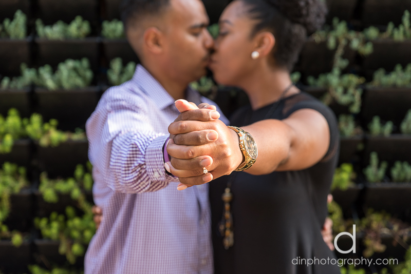 Darryl-Brittany-Engagement-0174