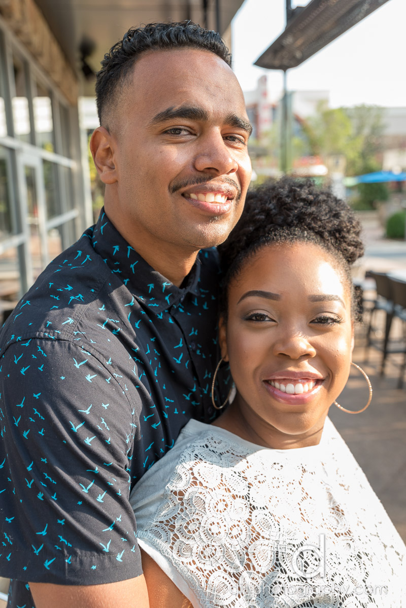 Darryl-Brittany-Engagement-0200