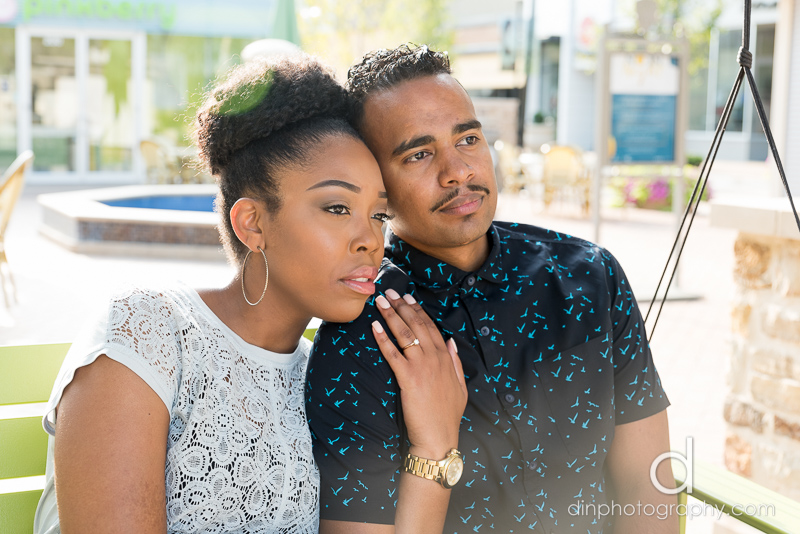 Darryl-Brittany-Engagement-0245