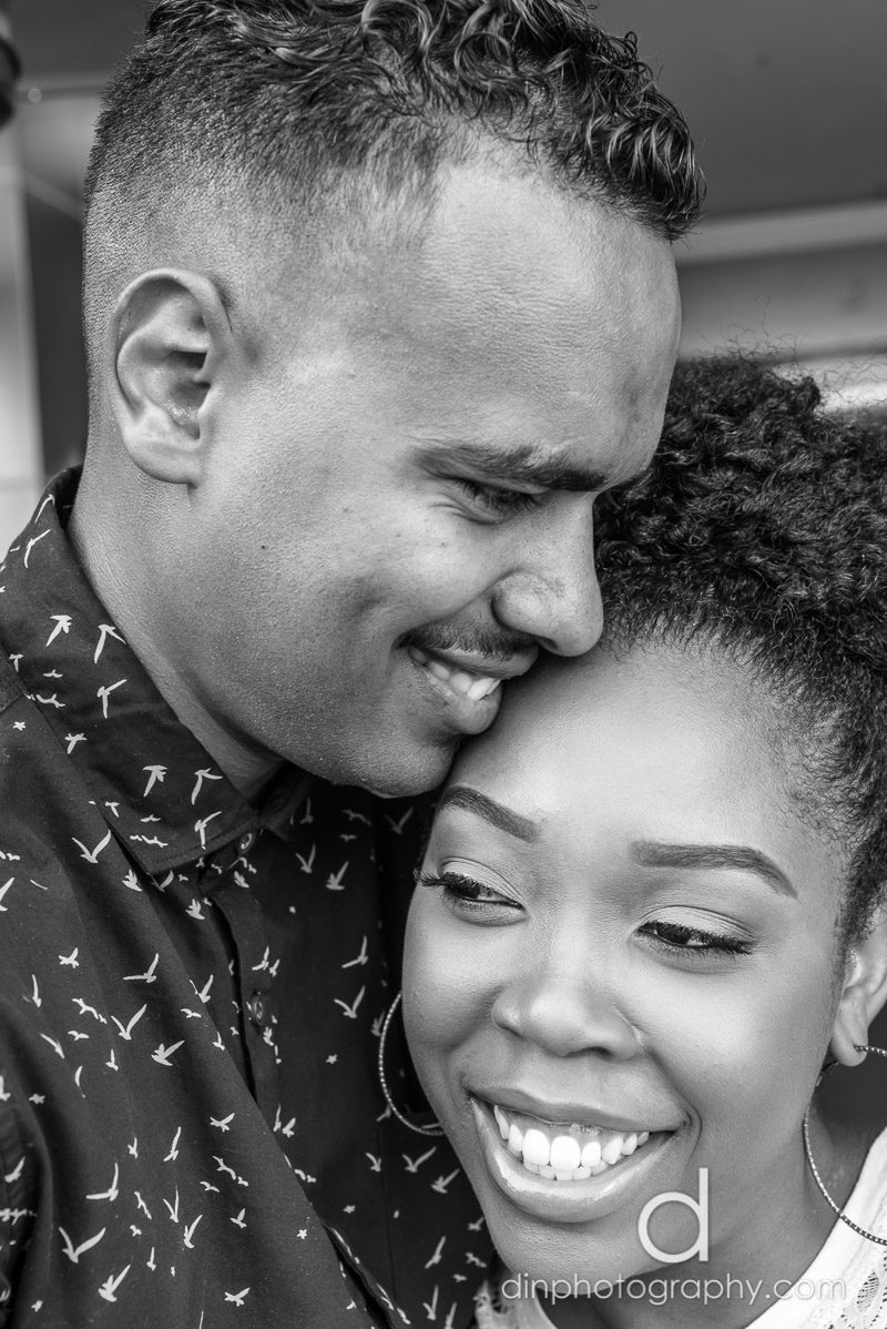 Darryl-Brittany-Engagement-0293