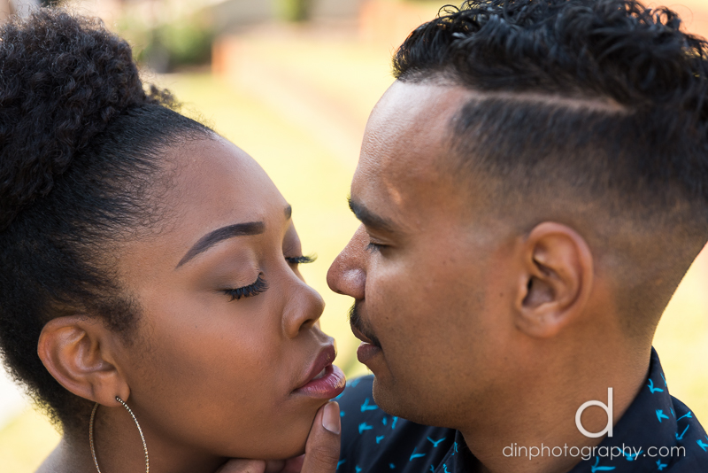 Darryl-Brittany-Engagement-0403