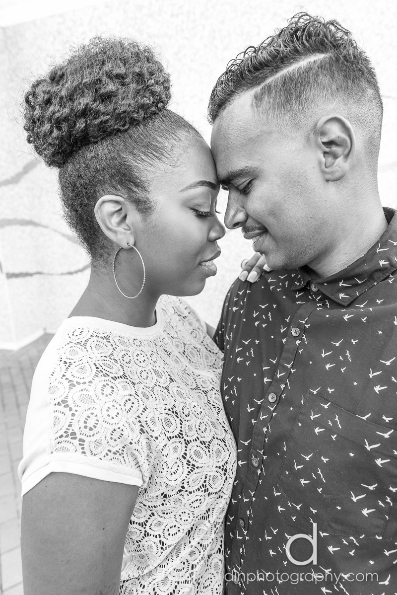 Darryl-Brittany-Engagement-0569