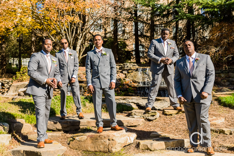 Darryl-Brittany-Wedding-0094