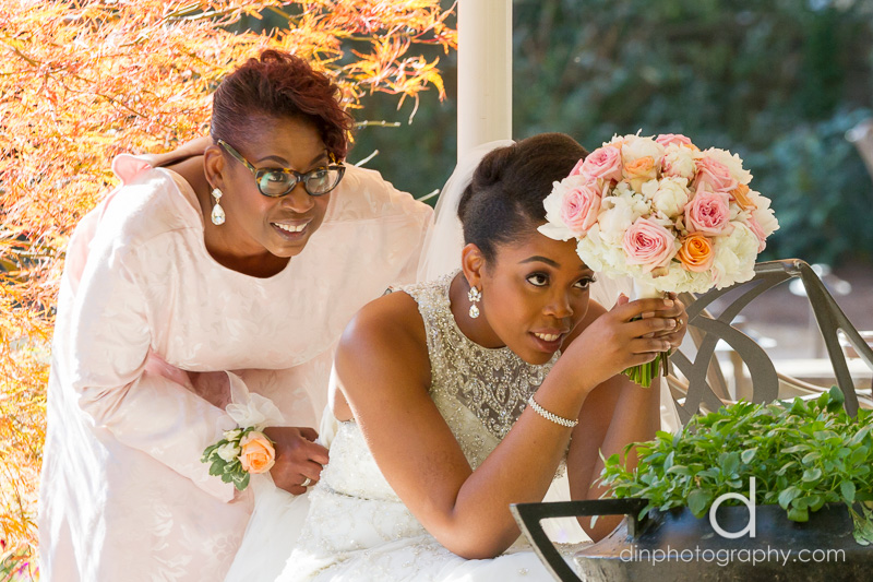 Darryl-Brittany-Wedding-0636