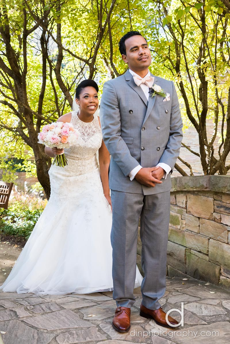 Darryl-Brittany-Wedding-0662