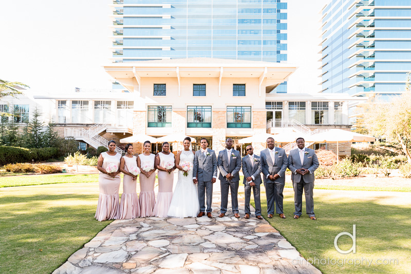 Darryl-Brittany-Wedding-0720