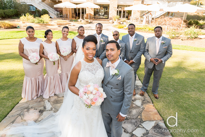 Darryl-Brittany-Wedding-0733
