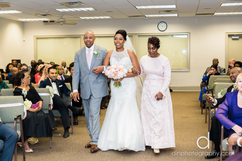 Darryl-Brittany-Wedding-0891