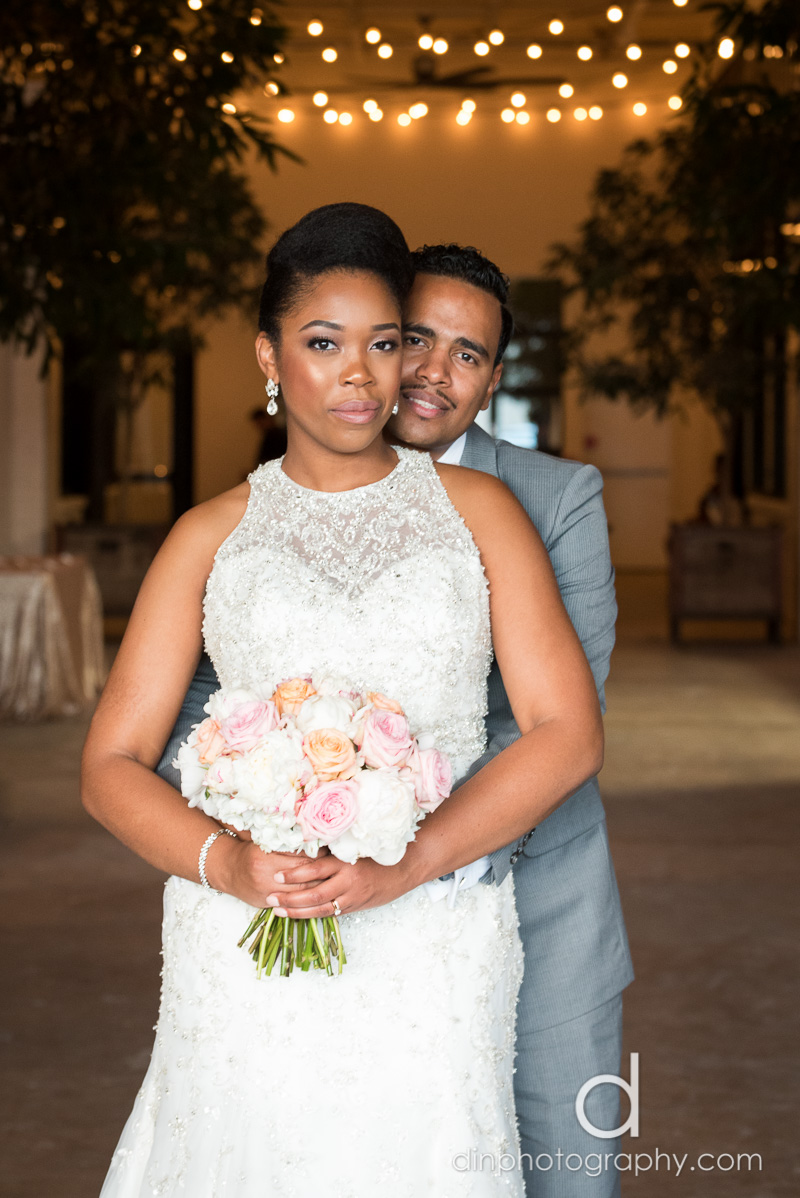 Darryl-Brittany-Wedding-1403