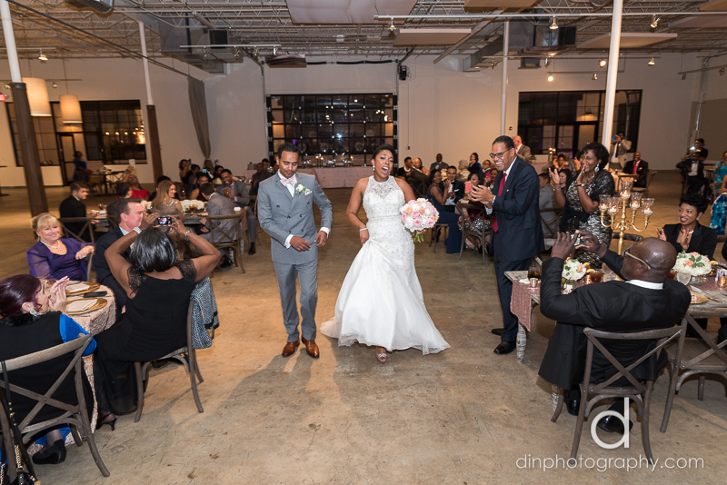 Darryl-Brittany-Wedding-1604
