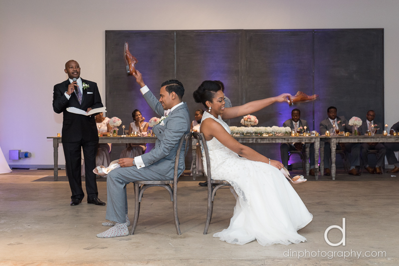 Darryl-Brittany-Wedding-1797