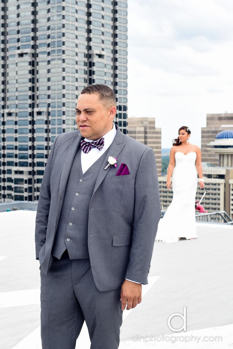 Michael-Vanessa-Wedding-0606
