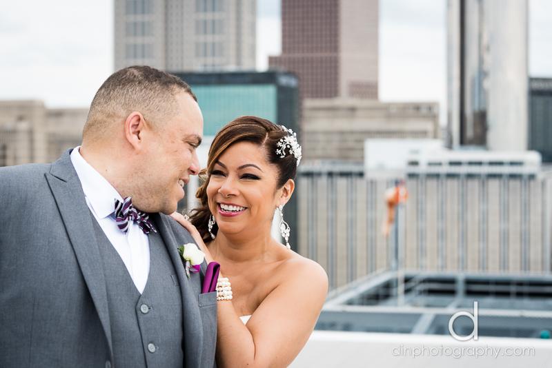 Michael-Vanessa-Wedding-0621